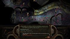 Planescape Torment Enhanced Edition PC 082