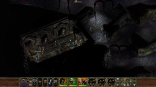 Planescape Torment Enhanced Edition PC 083