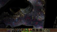 Planescape Torment Enhanced Edition PC 084