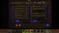 Planescape Torment Enhanced Edition PC 085