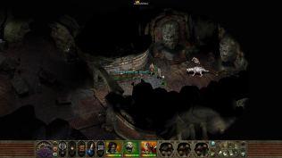 Planescape Torment Enhanced Edition PC 086