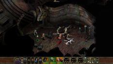 Planescape Torment Enhanced Edition PC 087