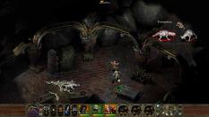 Planescape Torment Enhanced Edition PC 088