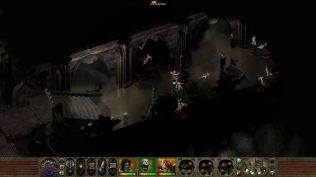 Planescape Torment Enhanced Edition PC 089