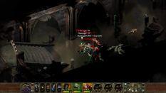 Planescape Torment Enhanced Edition PC 090