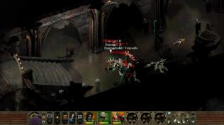 Planescape Torment Enhanced Edition PC 090