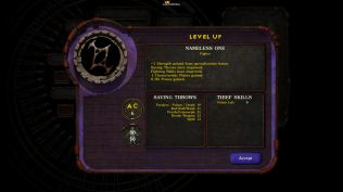 Planescape Torment Enhanced Edition PC 091