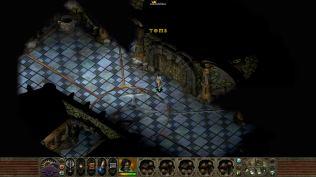Planescape Torment Enhanced Edition PC 092