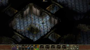 Planescape Torment Enhanced Edition PC 093