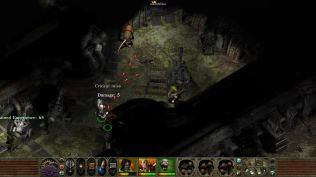 Planescape Torment Enhanced Edition PC 094