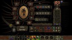 Planescape Torment Enhanced Edition PC 095
