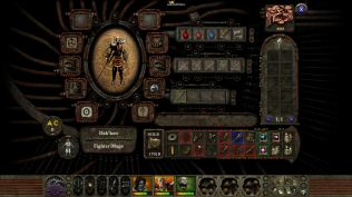 Planescape Torment Enhanced Edition PC 095
