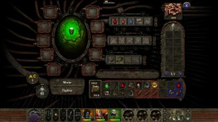 Planescape Torment Enhanced Edition PC 096