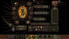 Planescape Torment Enhanced Edition PC 097