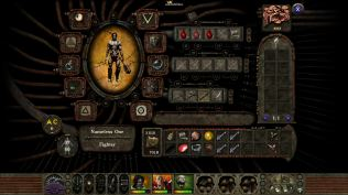 Planescape Torment Enhanced Edition PC 097