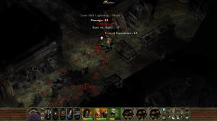 Planescape Torment Enhanced Edition PC 098