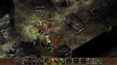Planescape Torment Enhanced Edition PC 099
