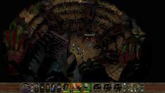 Planescape Torment Enhanced Edition PC 100
