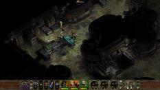 Planescape Torment Enhanced Edition PC 101