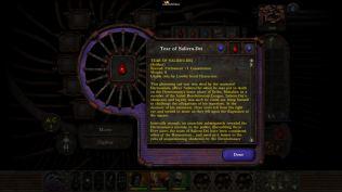 Planescape Torment Enhanced Edition PC 102