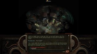 Planescape Torment Enhanced Edition PC 103