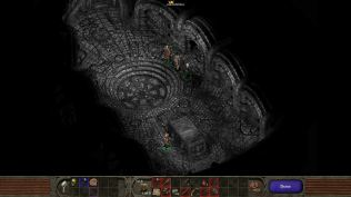 Planescape Torment Enhanced Edition PC 104