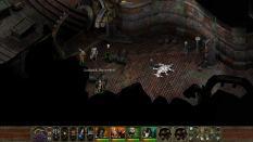 Planescape Torment Enhanced Edition PC 105