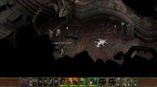 Planescape Torment Enhanced Edition PC 105