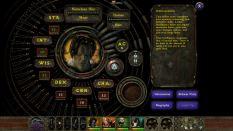 Planescape Torment Enhanced Edition PC 106