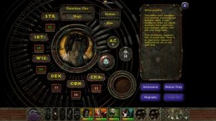 Planescape Torment Enhanced Edition PC 106
