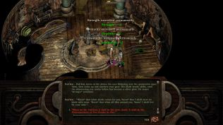Planescape Torment Enhanced Edition PC 107