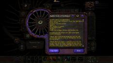 Planescape Torment Enhanced Edition PC 108