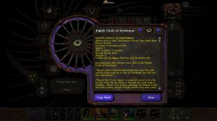 Planescape Torment Enhanced Edition PC 108