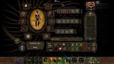 Planescape Torment Enhanced Edition PC 109