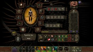 Planescape Torment Enhanced Edition PC 109