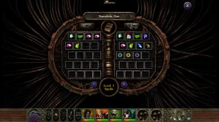 Planescape Torment Enhanced Edition PC 110
