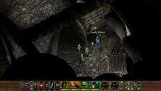 Planescape Torment Enhanced Edition PC 112
