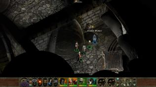 Planescape Torment Enhanced Edition PC 112
