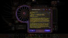 Planescape Torment Enhanced Edition PC 113