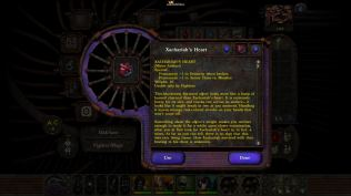 Planescape Torment Enhanced Edition PC 113