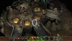 Planescape Torment Enhanced Edition PC 115