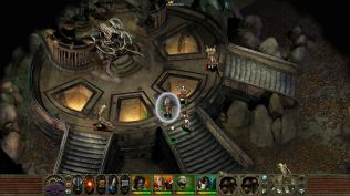 Planescape Torment Enhanced Edition PC 115