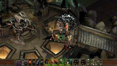 Planescape Torment Enhanced Edition PC 116