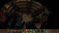 Planescape Torment Enhanced Edition PC 118