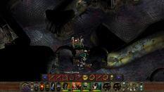 Planescape Torment Enhanced Edition PC 119