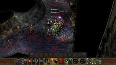 Planescape Torment Enhanced Edition PC 121