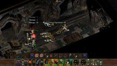 Planescape Torment Enhanced Edition PC 122