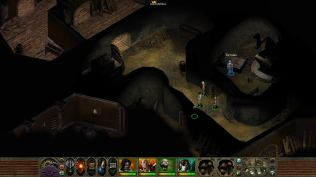 Planescape Torment Enhanced Edition PC 123