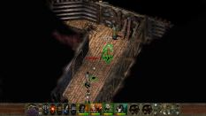 Planescape Torment Enhanced Edition PC 125