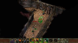 Planescape Torment Enhanced Edition PC 125